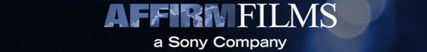 Affirm Films A Sony Company