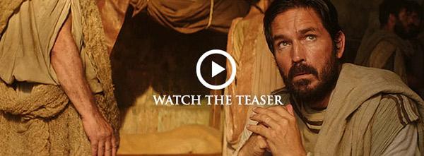 Watch The Teaser
